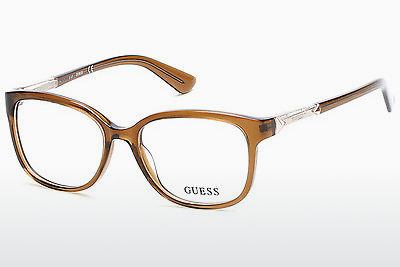 Akiniai Guess GU2560 045 - Rudi, Bright, Shiny