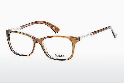 Akiniai Guess GU2561 045 - Rudi, Bright, Shiny