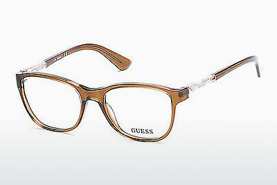 Akiniai Guess GU2562 045 - Rudi, Bright, Shiny