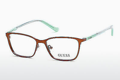 Akiniai Guess GU9154 046 - Rudi, Bright, Matt
