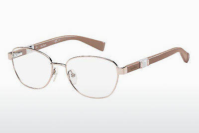 Akiniai Max Mara MM 1292 LOL