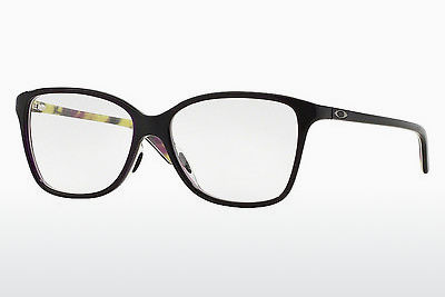 Akiniai Oakley FINESSE (OX1126 112604) - Purpuriniai, Blackberry