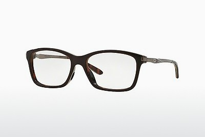 Akiniai Oakley NINE-TO-FIVE (OX1127 112705) - Rudi, Havanna