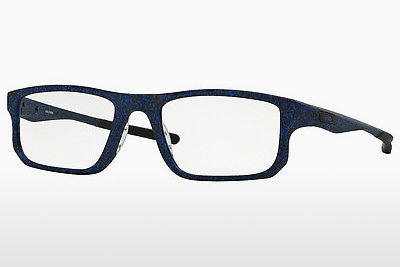 Akiniai Oakley VOLTAGE (OX8049 804904) - Mėlyni, Navy