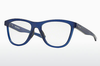 Akiniai Oakley GROUNDED (OX8070 807005) - Mėlyni, Navy