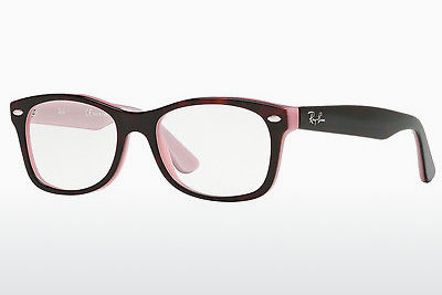Akiniai Ray-Ban Junior RY1528 3580 - Rudi, Havanna