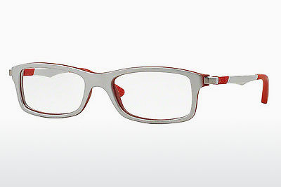 Akiniai Ray-Ban Junior RY1546 3632 - Balti