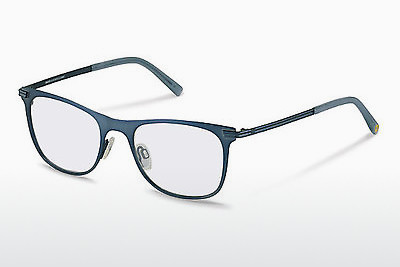 Akiniai Rocco by Rodenstock RR205 D - Mėlyni