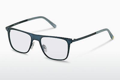 Akiniai Rocco by Rodenstock RR207 D - Mėlyni