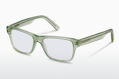 Akiniai Rocco by Rodenstock RR402 D