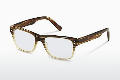 Akiniai Rocco by Rodenstock RR402 L