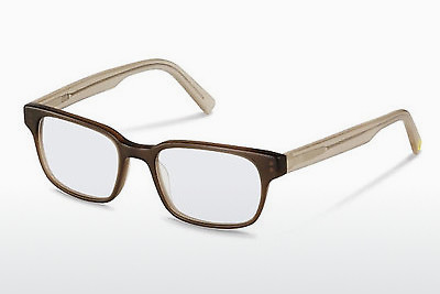 Akiniai Rocco by Rodenstock RR403 C