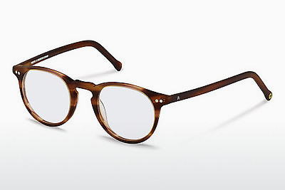 Akiniai Rocco by Rodenstock RR412 B