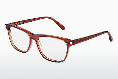 Akiniai Saint Laurent SL 114 003