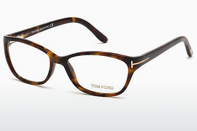 Akiniai Tom Ford FT5142 052 - Rudi, Havanna