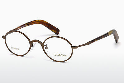 Akiniai Tom Ford FT5419 038 - Rudi
