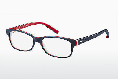 Akiniai Tommy Hilfiger TH 1018 UNN
