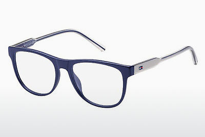 Akiniai Tommy Hilfiger TH 1441 DJR