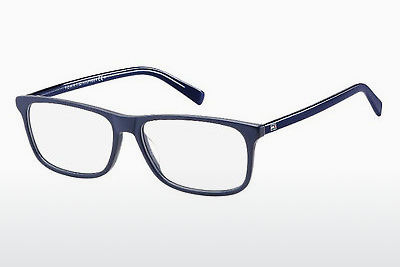 Akiniai Tommy Hilfiger TH 1452 ACB