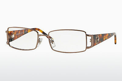 Akiniai Versace VE1163M 1013 - Rudi, Copper