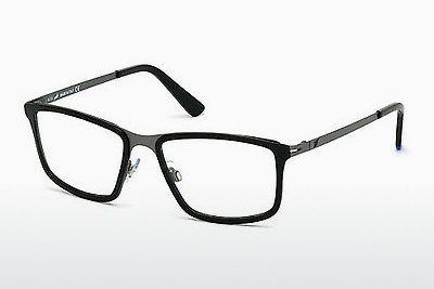 Akiniai Web Eyewear WE5178 009 - Pilki, Matt