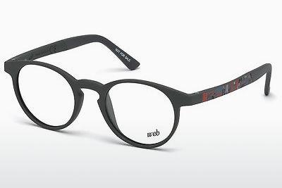 Akiniai Web Eyewear WE5186 020 - Pilki