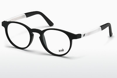 Akiniai Web Eyewear WE5186 B02