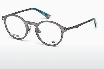 Akiniai Web Eyewear WE5207 020 - Pilki