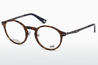 Akiniai Web Eyewear WE5207 052 - Rudi, Havanna