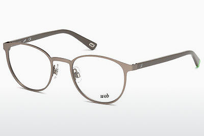 Akiniai Web Eyewear WE5209 020 - Pilki