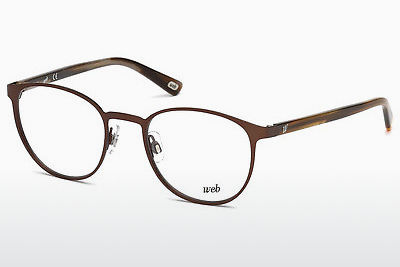 Akiniai Web Eyewear WE5209 049 - Rudi