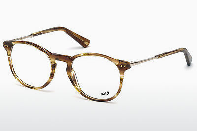 Akiniai Web Eyewear WE5221 048 - Rudi