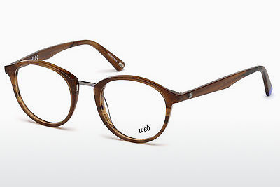 Akiniai Web Eyewear WE5222 048 - Rudi