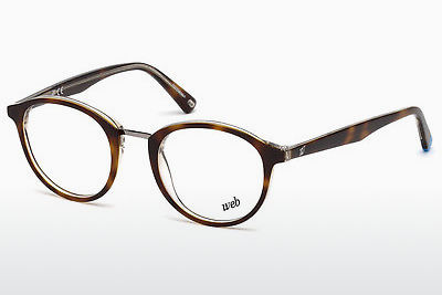 Akiniai Web Eyewear WE5222 056 - Rudi, Havanna