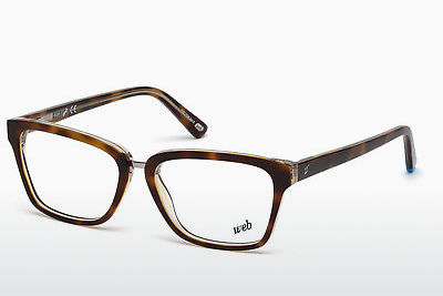 Akiniai Web Eyewear WE5229 056 - Rudi, Havanna
