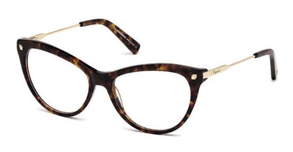 Dsquared DQ5195 055 havanna bunt