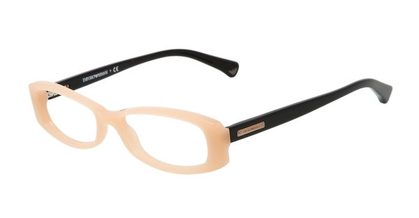Emporio Armani EA3007 5087 light brown