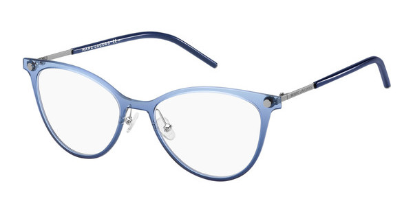 Marc Jacobs   MARC 32 TVN BLUE