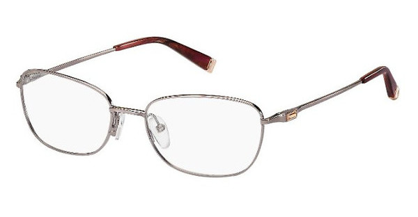 Max Mara MM 1252 F98 LT ROSE