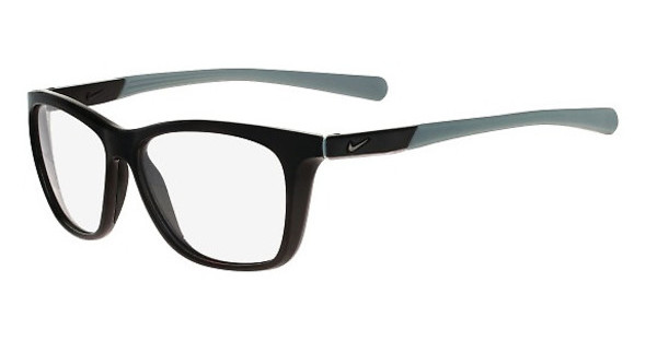 Nike NIKE 7088 013 BLACK/AVIATOR GREY