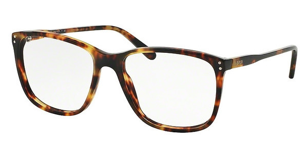 Polo PH2138 5351 NEW JERRY TORTAOISE