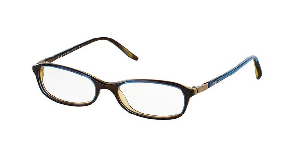 Ralph RA7045 1165 BROWN/BLUE