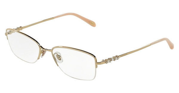 Tiffany TF1109HB 6021 PALE GOLD