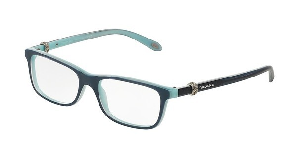 Tiffany TF2112 8165 BLUE/SHOT/BLUE