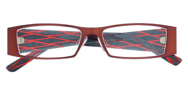 Tim Dilsen TD3433 Red /Design Grey Red