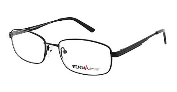 Vienna Design   UN536 01 black