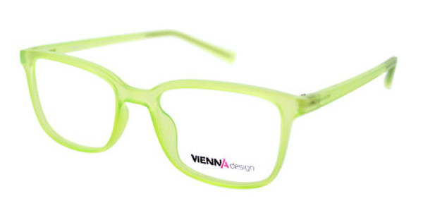 Vienna Design UN575 03 yellow