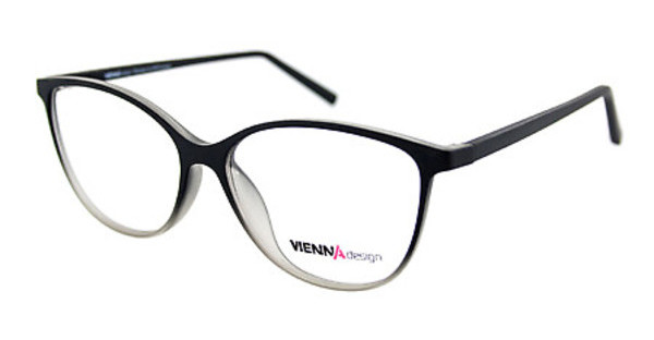 Vienna Design UN593 04 black