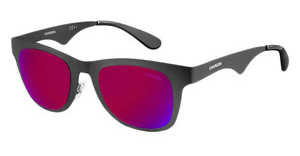 Carrera CARRERA 6000/MT 003/CP GREY INFRAREDMTT BLACK