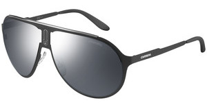 Carrera CHAMPION/MT 003/T4 BLACK FLMTT BLACK (BLACK FL)